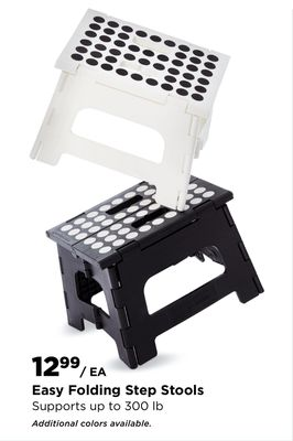 Brilliant Find The Best Deals For Step Stool In New Lothrop Mi Flipp Ibusinesslaw Wood Chair Design Ideas Ibusinesslaworg