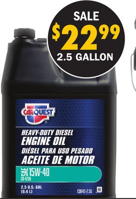 Advance Auto Parts Weekly Ad for Detroit this week (Jun 27