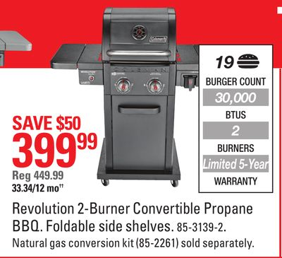 Canadian Tire Weekly Ad for Yorkton this week (Jun 28, 2019 - Jul 4
