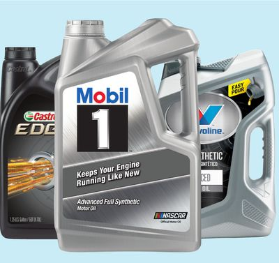 Find the Best Deals for castrol-oil in Amesbury, MA | Flipp