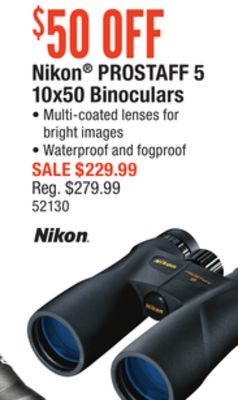 Find the Best Deals for binoculars in River Drive Park, ON