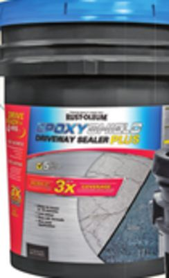 Find the Best Deals for epoxy in River Drive Park, ON | Flipp