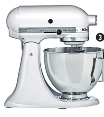 Fantastic Find The Best Deals For Kitchenaid Stand In Grimsby On Flipp Home Remodeling Inspirations Genioncuboardxyz