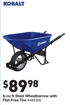 Lowe's Weekly Ad - Mountainair | Flipp