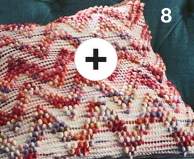 Find the Best Deals for yarn in Vicksburg, MS | Flipp