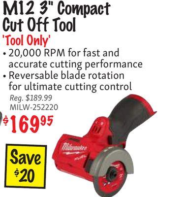 KMS Tools and Equipment ltd Weekly - Burnaby   Flipp