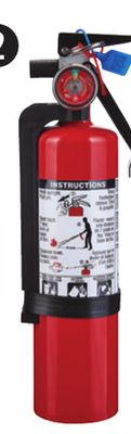 Find the Best Deals for fire-extinguisher in Victoria, BC