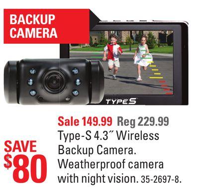 Find the Best Deals for camera in Huntsville, ON | Flipp