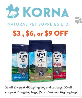 Find the Best Deals for dog-bags in Richmond, BC   Flipp