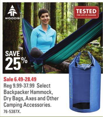 Find the Best Deals for bag in Tillsonburg, ON   Flipp