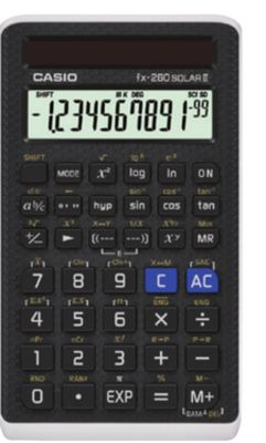 Find the Best Deals for calculator in Lake George, NY | Flipp