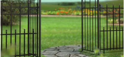 Find the Best Deals for fencing in Wisner, NE | Flipp