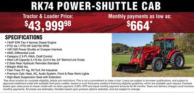 Find the Best Deals for remote in Lovettsville, VA   Flipp