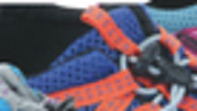 98cd226b84244 Big 5 Sporting Goods Weekly Ad - La Puente | Flipp