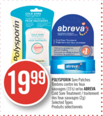 Shoppers Drug Mart Flyer - Alfred | Flipp