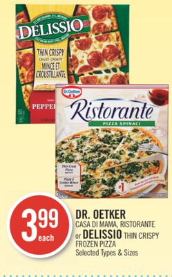 Find the Best Deals for oetker in Duncan, BC | Flipp