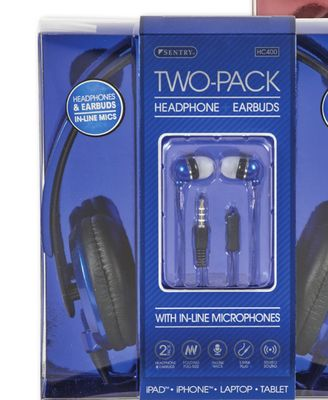 Find the Best Deals for ear-buds in Paradise, PA | Flipp