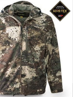 c30c5944d Find the Best Deals for rain-jacket in Latonia, KY | Flipp