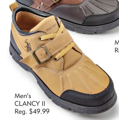 570c4e60278 Shoe Carnival, Shoe Carnival Direct Flyer - Houston | Flipp