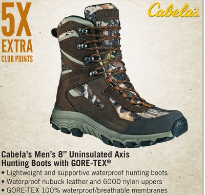 832ac714d22 Find the Best Deals for men-boots in North Salt Lake, UT | Flipp