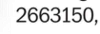 Get Kimber® Micro 9 ESV for $649 97 in Loveland   Flipp