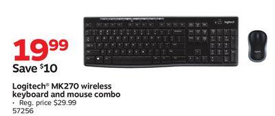 Find the Best Deals for logitech-keyboard in Provo, UT | Flipp