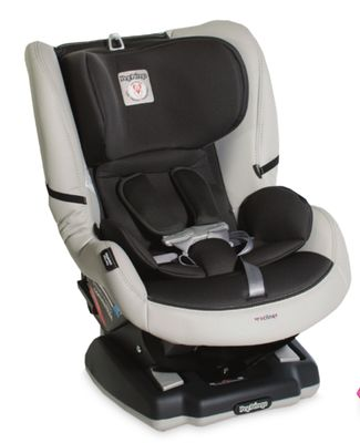 Find The Best Deals For Car Seat In Houston Tx Flipp