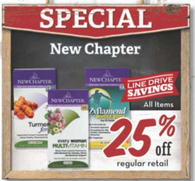 Sprouts Farmers Market Weekly Ad -   Flipp