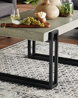 Find the Best Deals for table in Sultan, WA   Flipp