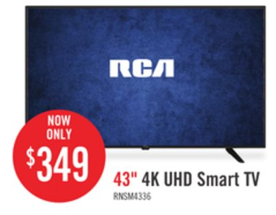 Find the Best Deals for 4k-uhd in Simcoe, ON | Flipp
