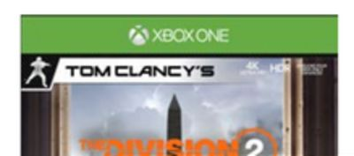 Find the Best Deals for xbox-one in Island View, NB | Flipp