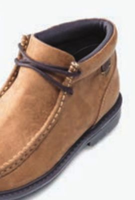 90a03fa05b3 Find the Best Deals for boys-boots in Houston, TX   Flipp