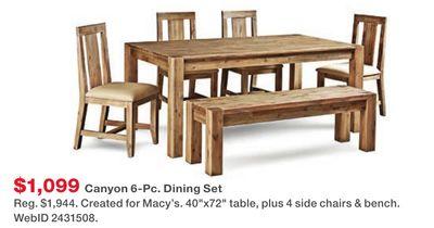Find the Best Deals for furniture in Houston, TX | Flipp