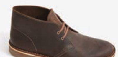 6070282f6ec Find the Best Deals for boots in Senoia, GA | Flipp