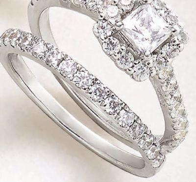 efad1637f6030 Macy's, Macy's Jewelry Sale - Mountain View | Flipp