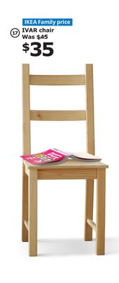 74dd92e95fa Find the Best Deals for chair in Port Hope, ON | Flipp
