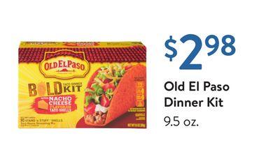 Walmart See What's In Store - Pinetta   Flipp