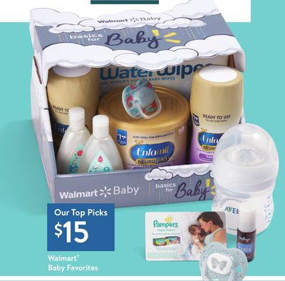 Walmart See What's In Store - Indianapolis | Flipp