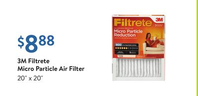 Find the Best Deals for filter in Amityville, NY | Flipp