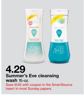 Find the Best Deals for wash in Kiln, MS   Flipp