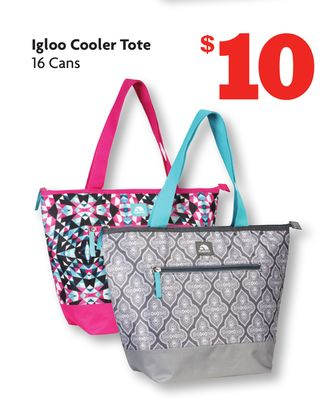 4e8e1f8160f7a Find the Best Deals for totes in Hastings, NE | Flipp