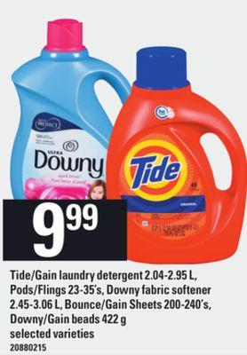 Find the Best Deals for soap in Tillsonburg, ON   Flipp