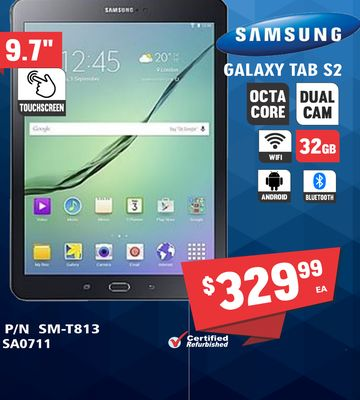 quality design b5d81 3ea77 Find the Best Deals for samsung-galaxy-tab in Ottawa, ON | Flipp
