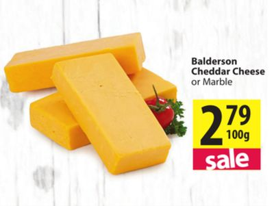 Find the Best Deals for cheese-cheddar in Penticton, BC | Flipp