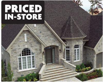 Find the Best Deals for roof in Saskatoon, SK | Flipp