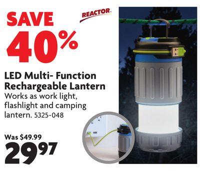 Find the Best Deals for lantern in Waterloo, ON | Flipp