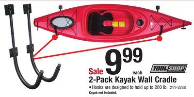 Find the Best Deals for kayak in Irvington, KY   Flipp