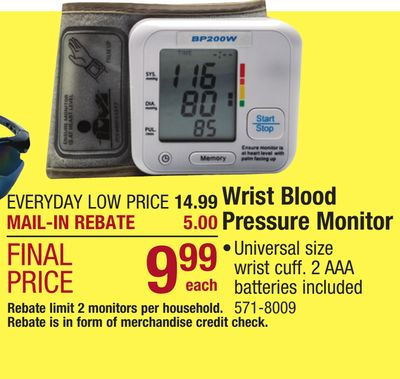 Find the Best Deals for monitor in Wyoming, MI | Flipp