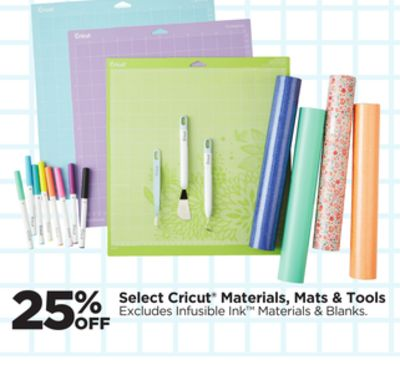 Find the Best Deals for cricut in Burnaby, BC | Flipp