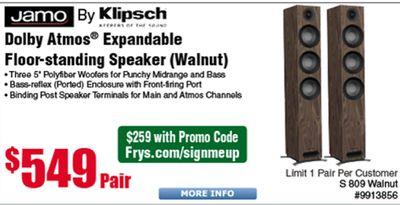Fry's Electronics Weekly - | Flipp